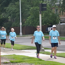 Project Hope | 5k & Pray photo album thumbnail 68